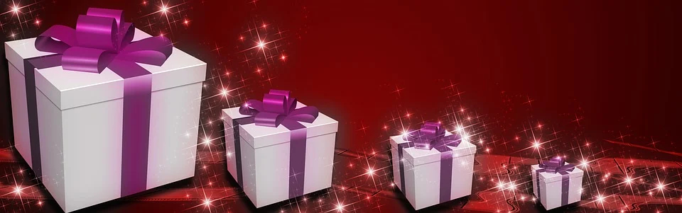 2020 Holiday Tech Gifts