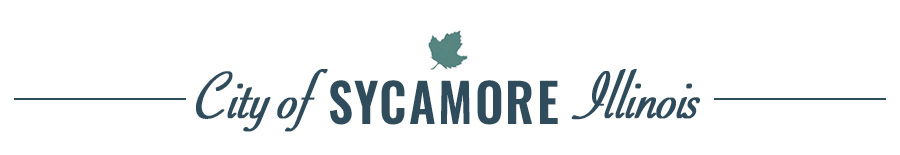 Sycamore Warming Centers