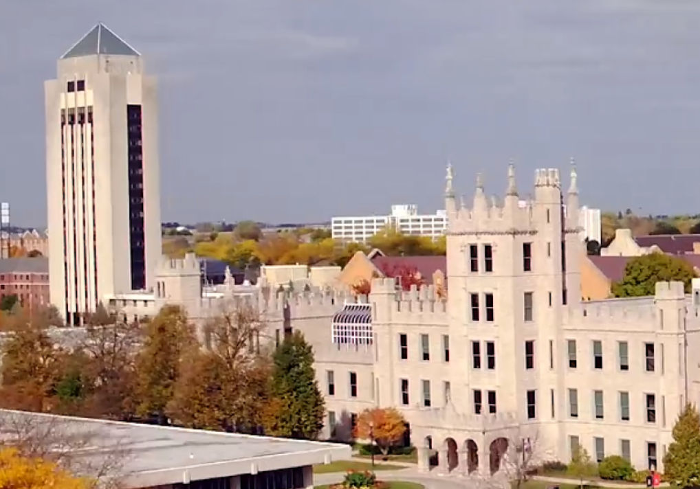 Illinois Public Universities Are Saying Goodbye to the SAT and ACT