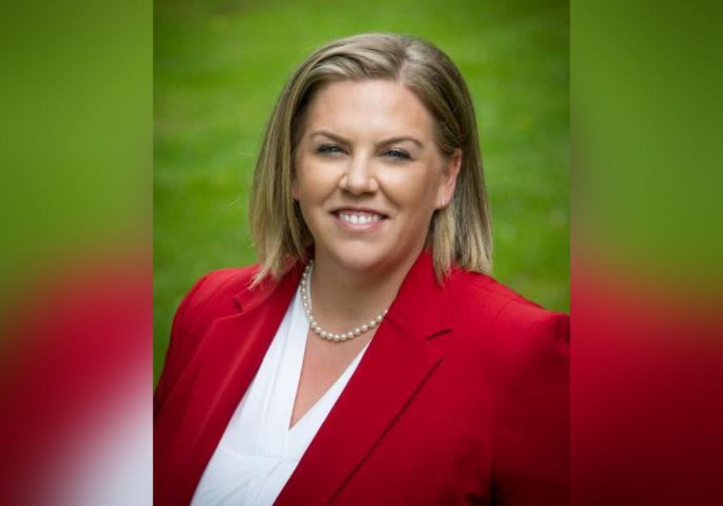 Tasha Sims Announces Candidacy For DeKalb County Clerk & Recorder Director