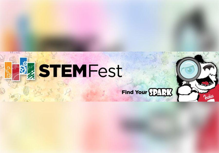 STEM Fest 2021