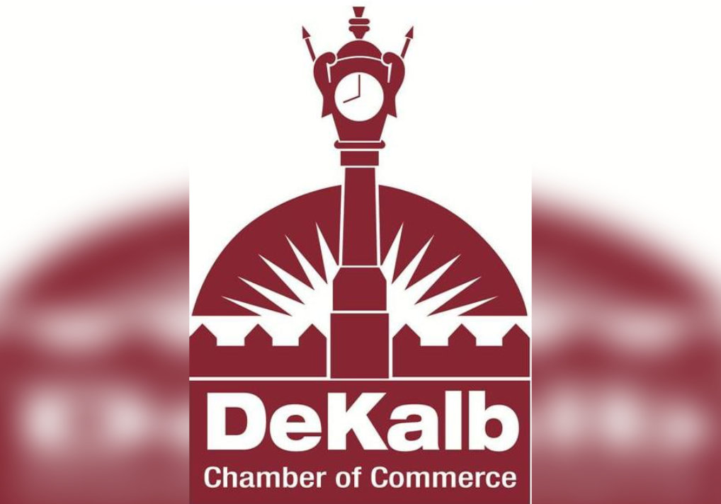National Support Your Chamber Day - October 20th