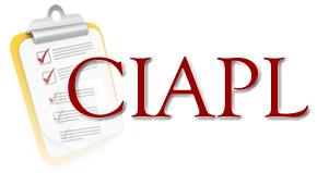 CIAPL