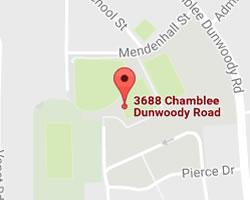 chamblee-charter-hs