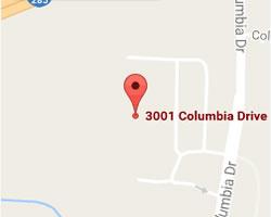 columbia-ms