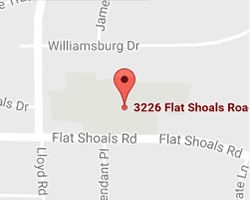 flat-shoals-es