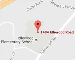 idlewood-es