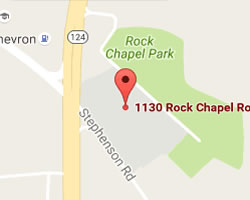 rock-chapel-es