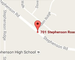 stephenson-hs
