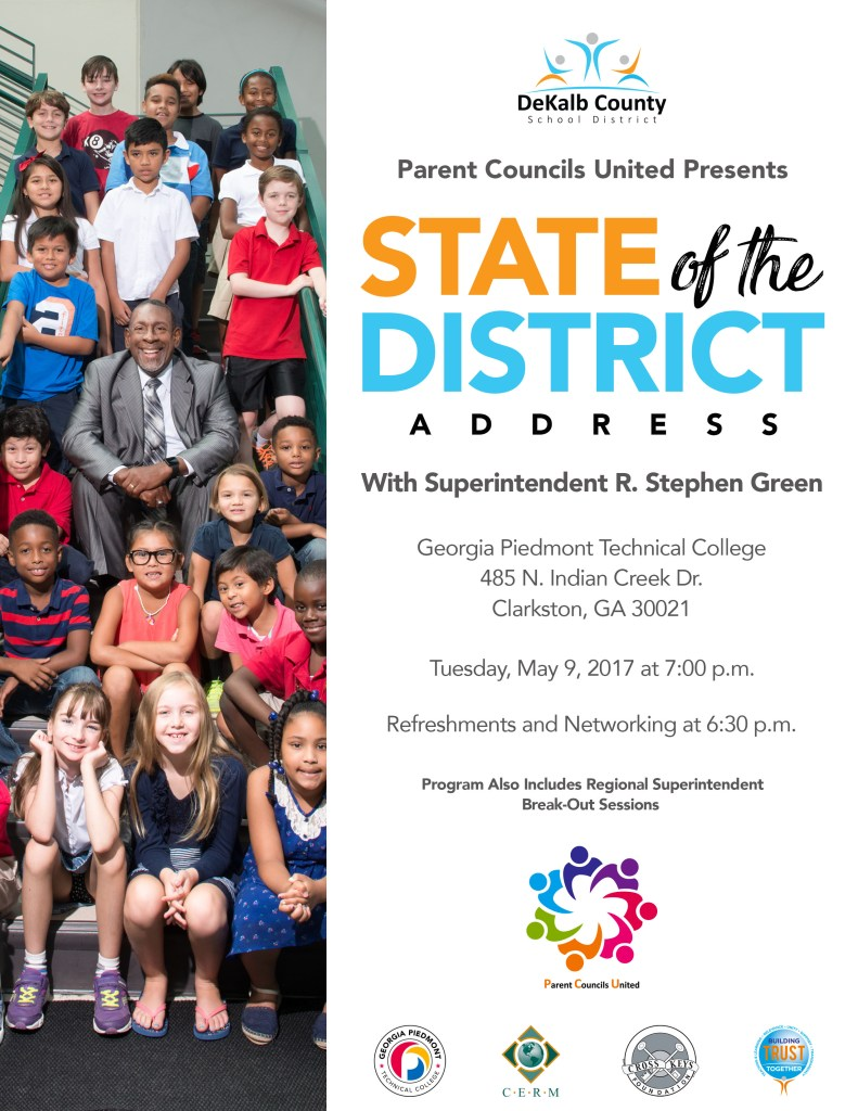 DCSD State of the District 2017 4 24 17 v2