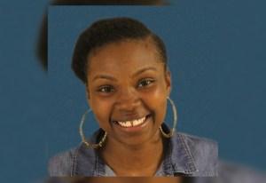 Tiffany Bunch, a teacher at Rockbridge Elementary School, is one of 10 educators in the region to earn The Atlanta Journal-Constitution (AJC) Celebrating Teachers Award.
