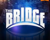 the-bridge