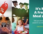 free-reduced-meal application-image