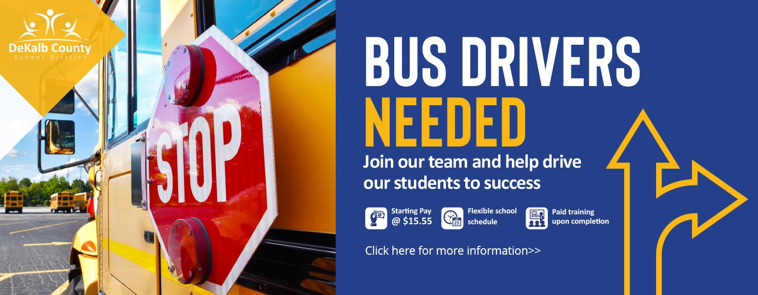 bus-drivers-needed-banner