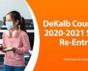 dcsd-re-entry-plan-banner