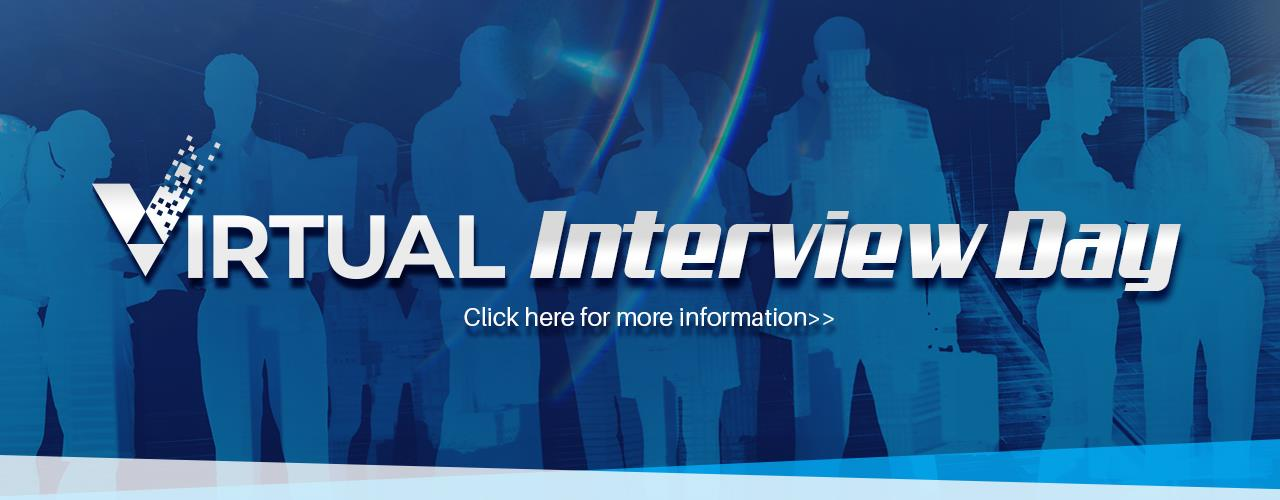 virtual-interview -day-banner