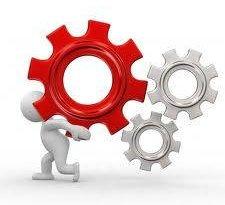 سیستمهای مدیریتی