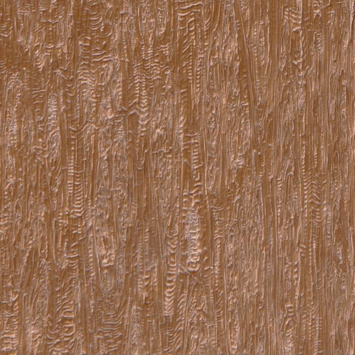 Wood Cedar