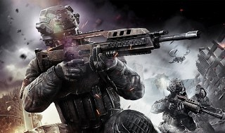 PX dobles en Call of Duty: Black Ops II del 23 al 26 de agosto
