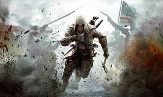Assassin's Creed III y Jak & Daxter Trilogy entre las novedades de septiembre para Playstation Plus