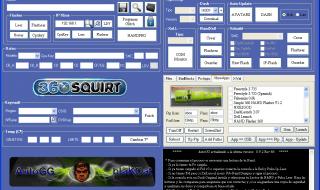 AutoGG ya es compatible con el dashboard 2.0.16537.0 en su versión v0.9.3 rev72