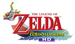 Gameplay de The Legend of Zelda: The Wind Waker HD