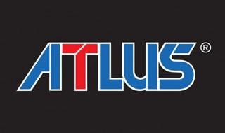 Atlus podría pasar a formar parte de Sega