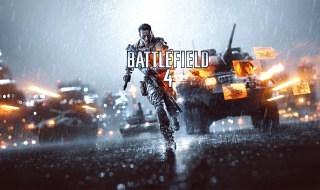 Acudimos a la presentación de Battlefield 4 y lo probamos en PS4!
