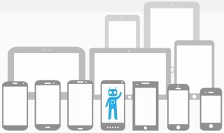 Cyanogen dejará de ser un simple mod de Android para formar su propio ecosistema
