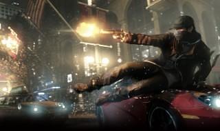 El paso a la versión next-gen de algunos no incluirá las partidas guardadas del modo para un jugador