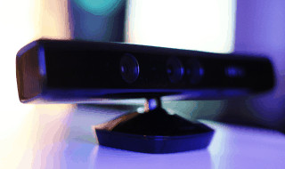 Publicado el SDK 1.8 de Kinect para Windows