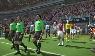 PESEdit 2014 Patch 0.1 para el PES 2014 de PC