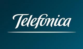 Telefónica inicia el despliegue de su propia red 4G en España