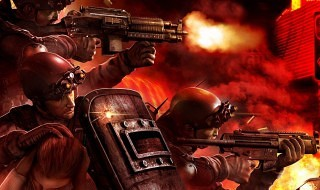 Tom Clancy's Rainbow Six Vegas ya disponible gratis en Xbox Live para Xbox 360