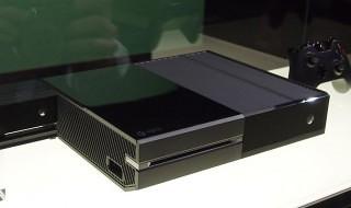 Xbox One podría no soportar dispositivos de almacenamiento externos en su lanzamiento