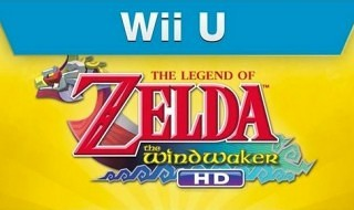 Trailer de lanzamiento de The Legend of Zelda: Wind Waker HD