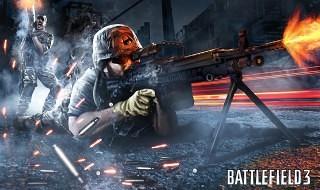 Battlefield 3, SimCity y Los Sims 3 de oferta hasta el 7 de octubre