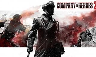 Nuevos mapas multijugador y expansión Case Blue para Company of Heroes 2