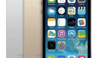 9 millones de iPhone 5s y 5c vendidos en su primer fin de semana