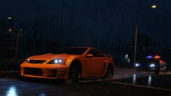 rsg_gtav_screenshot_3q7znv