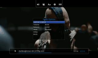XMPlayer 0.0.4 para Xbox 360