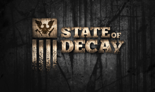 State of Decay ya dísponible en PC vía Steam Early Access