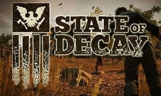 State of Decay llegará a PC vía Steam Early Access en unas semanas
