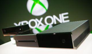 Xbox One se pondrá a la venta en Japón en 2014