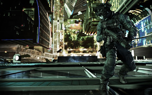 1370805317-cod-ghosts-federation-day-rappel