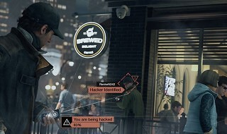 Ubisoft publica los requisitos mínimos y recomendados de Watch Dogs para PC