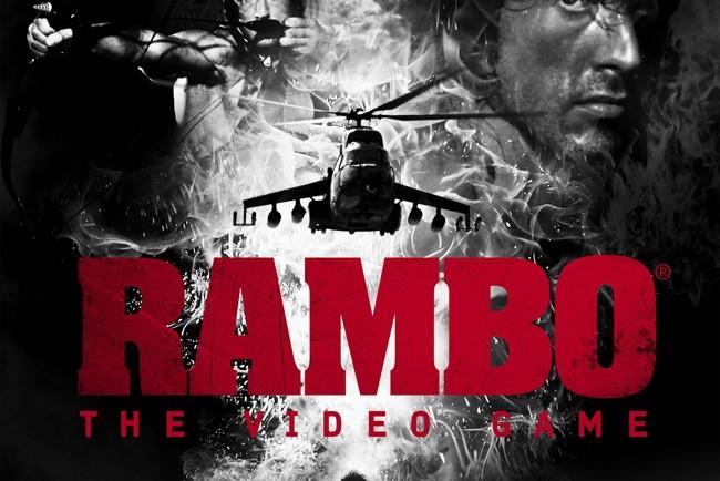 1373476658-rambo-the-videogame