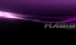 CFW Habib 4.50 CEX 1.0 para PS3