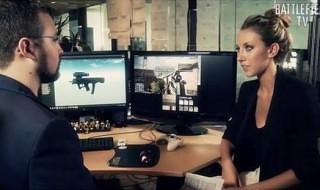 La personalización visual de armas y vehículos en Battlefield 4