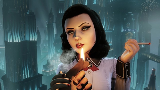 BioShock-Infinite-Burial-at-Sea-Unaffected-by-Irrational-Games-Layoffs-380803-2